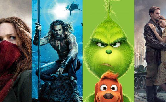 Movies-December-2018-Logo