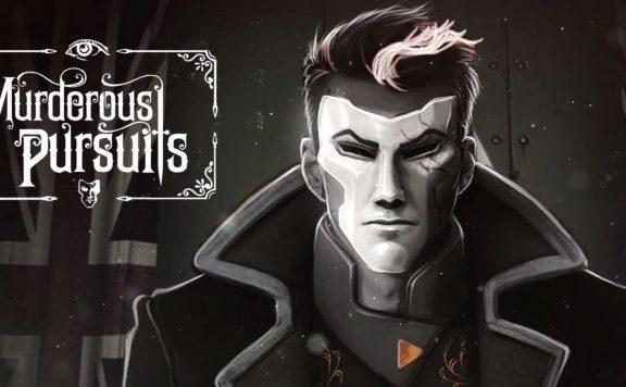 Murderous-Pursuits-Preview-Logo