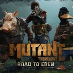 Mutant-Year-Zero-Road-to-Eden-Review-Logo