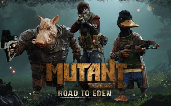 Mutant-Year-Zero-Road-to-Eden-Review-Logo