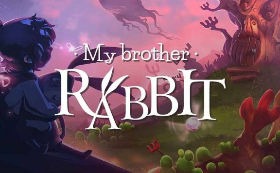 My-Brother-Rabbit-Review-Logo