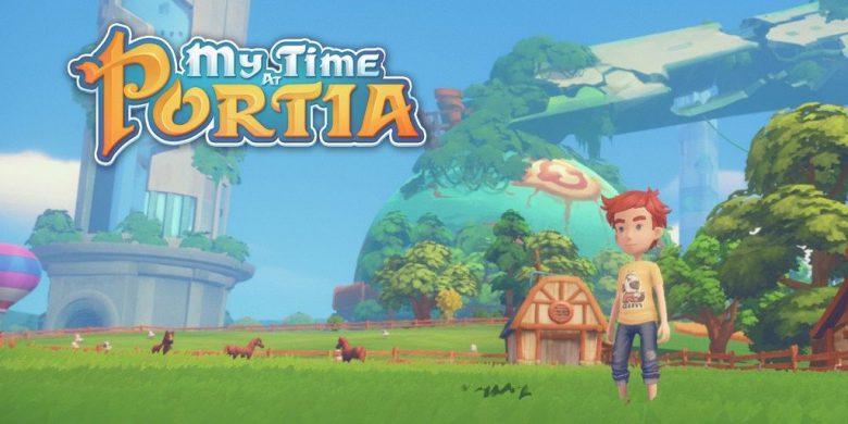 My-Time-At-Portia-Logo