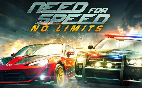 Need-For-Speed-No-Limits-Logo
