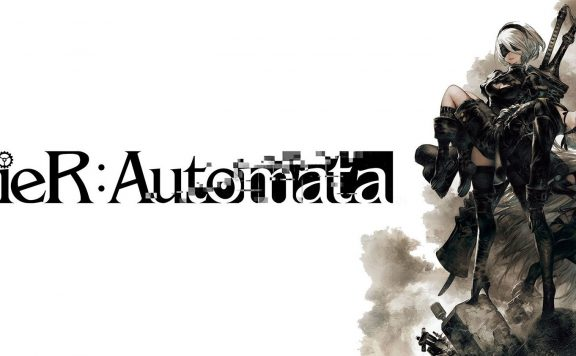 Nier-Automata-Hot-Wallpaper