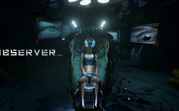 Observer-Review-Logo