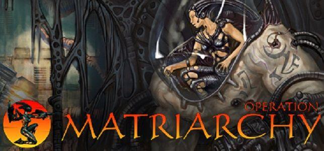 Operation-Matriarchy-Logo