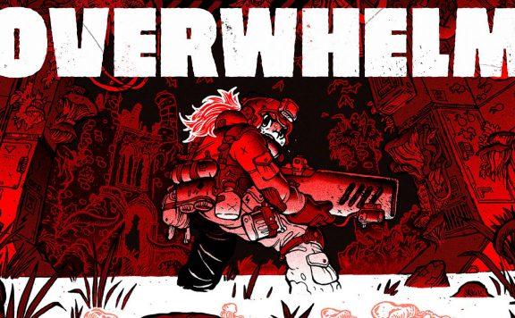 Overwhelm-Logo