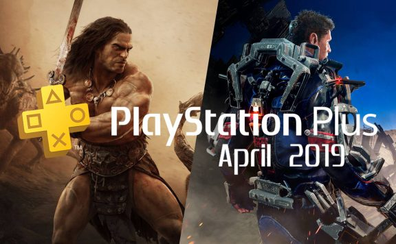 PS-Plus-April-2019-Logo
