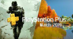 PS-Plus-March-2019-Games-Logo