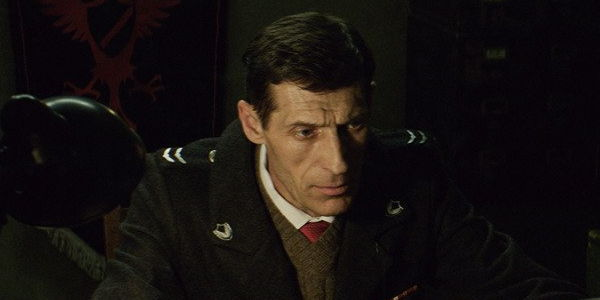 Papers-Please-Short-Film-Logo