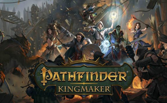 Pathfinder-Kingmaker-Review-Logo-2