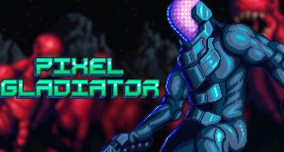 Pixel-Gladiator-Logo