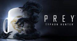 Prey-Typhon-Hunter-Review-Logo