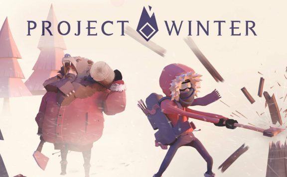 Project-Winter-Logo
