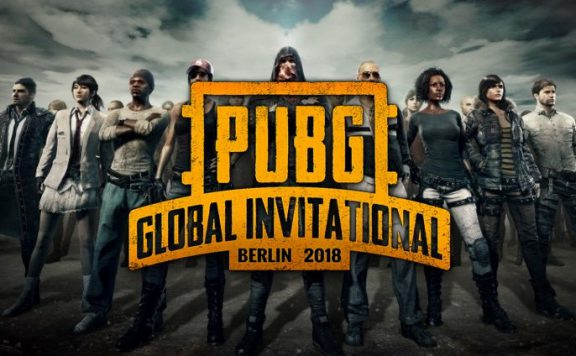 Pubg-Invitational-Logo