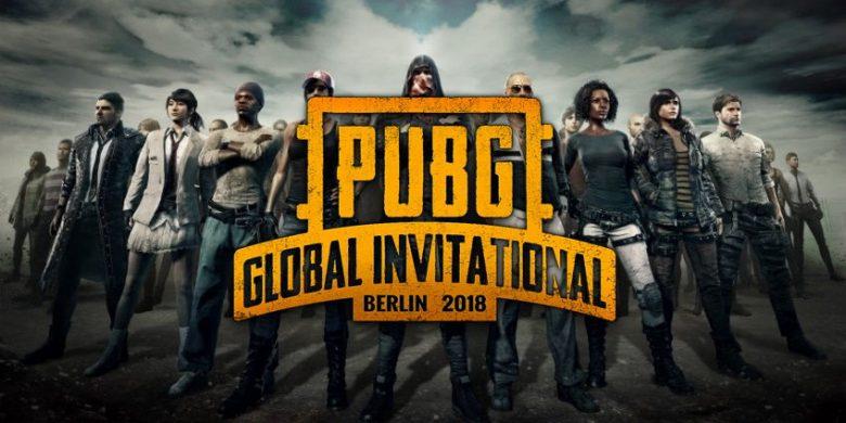 Pubg-Invitational-Logo