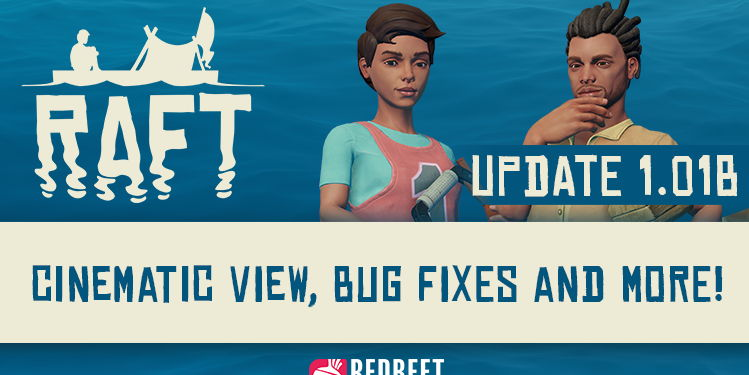 Raft-Update-1-01b-Logo