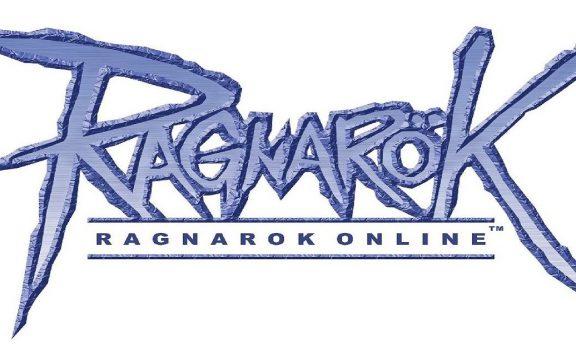 Ragnarok-Online-Preview-Logo