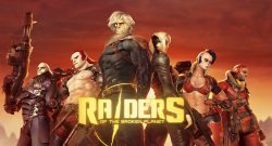 Raiders-of-the-Broken-Planet-Review-Logo