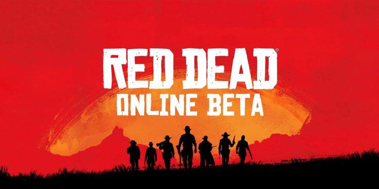 Red-Dead-Online-Beta-Release-Date-Logo