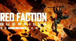 Red-Faction-Guerrilla-Remarstered-R-Logo