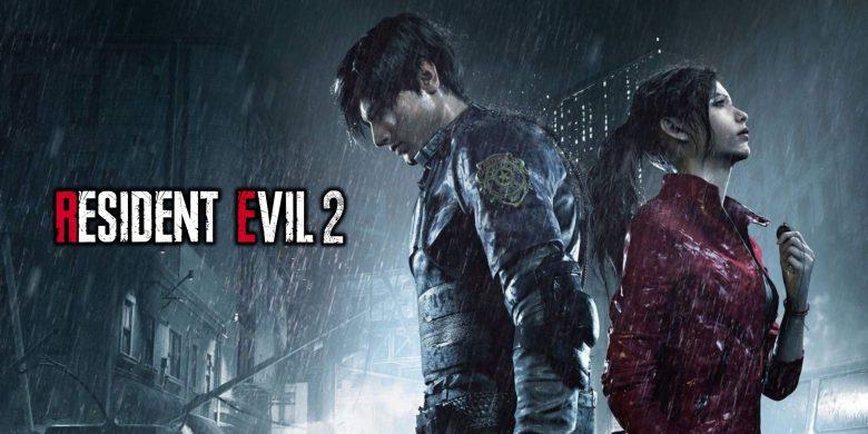 Resident-Evil-2-Remake-Preview-Logo