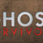 Resident-Evil-2-Remake-The-Ghost-Survivors-Review-Logo