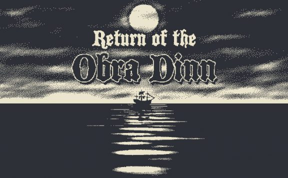 Return-of-Obra-Dinn-Review-Logo