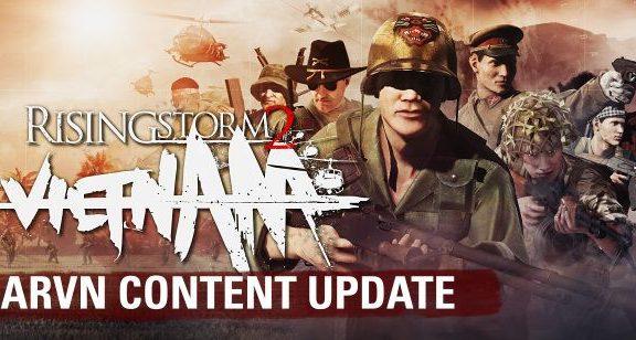 Rising-Storm-2-Vietnam-9-best-questions-2018-Logo