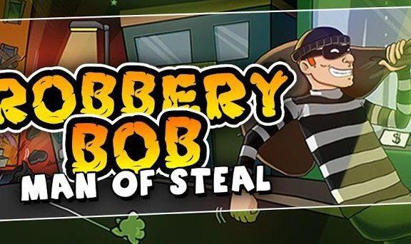 Robbery-Bob-Logo