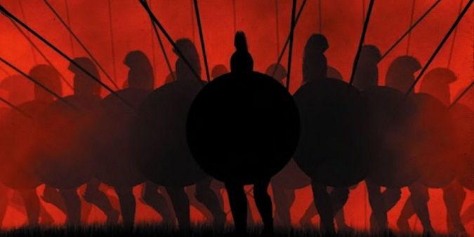 Rome-Total-War-Logo