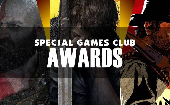 SGC-2018-Awards2