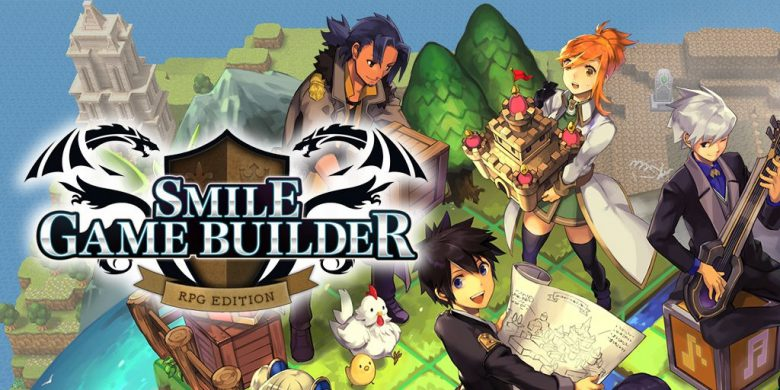 SMILE-GAME-BUILDER-Logo