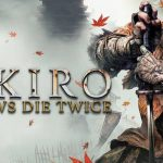Sekiro-Shadows-Die-Twice-Review-Logo