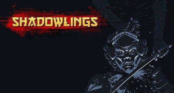 Shadowlings-Review-Logo