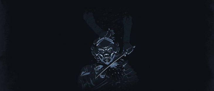 Shadowlings-game-logo
