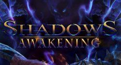 Shadows-Awakening-Preview-Logo