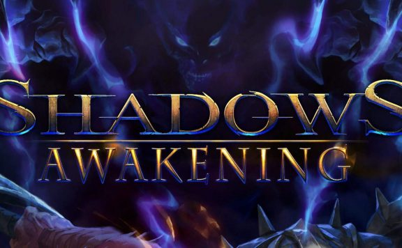 Shadows-Awakening-Preview-Logo