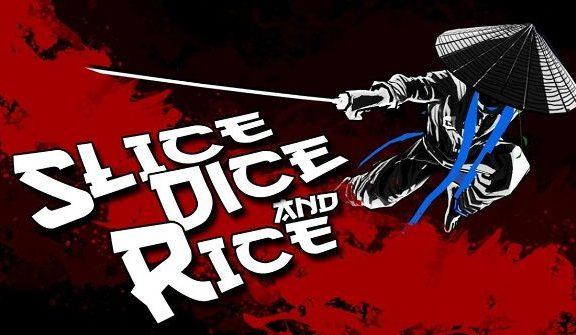 Slice-Dice-Rice-Logo