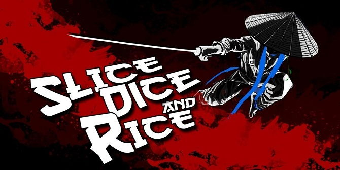 Slice-Dice-Rice-Logo