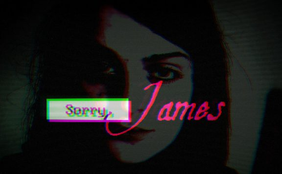 Sorry-James-Logo