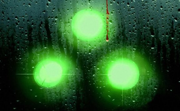 Splinter-Cell-Material-Logo