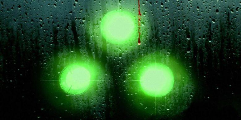 Splinter-Cell-Material-Logo