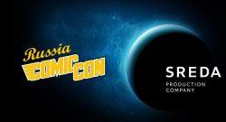 Sreda-Production-Company-Comic-Con-Russia-2018-Logo