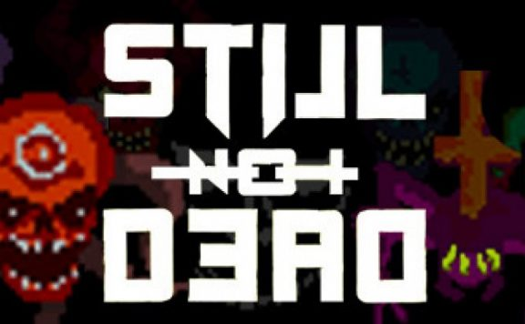 Still-Not-Dead-Logo