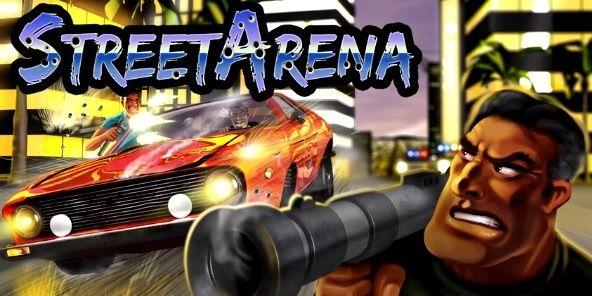 Street-Arena-Logo