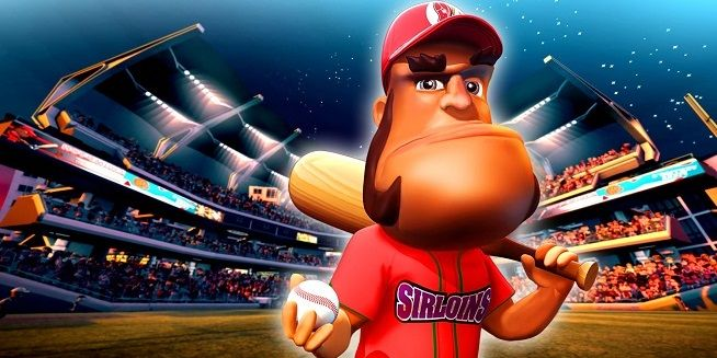 Super-Mega-Baseball-Logo