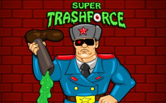 Super-Trashforce-Logo