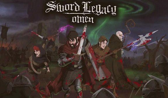 Sword-Legacy-Omen-Logo