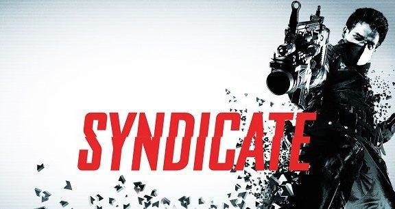 Syndicatе-Logo